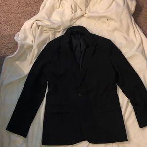 Normakamali women's blazer